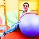 Diario de Burgos - Hilario